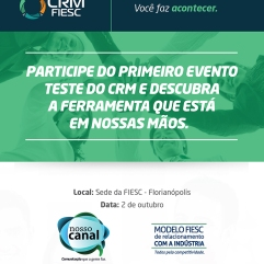 emailmkt_convite_final